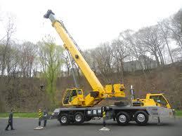 60 Ton Grove Truck Crane Load Chart 80 Ton Grove Tms 800e Hydraulic Truck Crane Service Rental