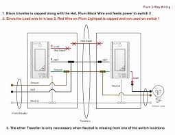 derale wiring diagram trusted wiring diagram derale electric fan wiring diagram inspirational emerson fan wiring wiring harness diagram derale electric fan wiring
