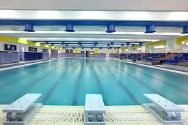 indoor school swimming pool. Interesting Pool Indoor Swimming Pools  JKS Knowledge International School JKS  Jeddah  Kingdom Of Saudi Arabia And Pool I