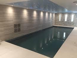 basement pool glass. Brilliant Basement Basement Pool And Glass