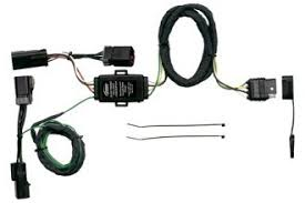 hopkins impulse brake controller wiring diagram wiring diagrams brake force controller wiring diagram and hernes