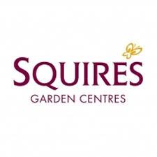 squire s garden centre badshot lea