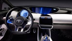 2015 Toyota Prius: This is what to expect [video] - ecomento.com