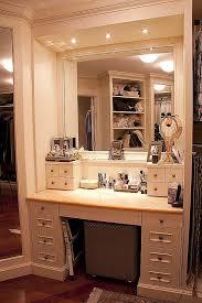 bathroom mirrors with lighting. Light Bulbs For Vanity Mirrors Elegant 22 Best Mirror With Lights Bedroom Newhomesandrews Bathroom Lighting L