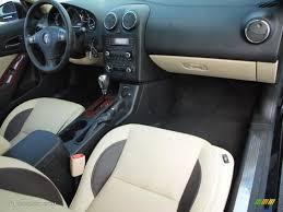 2006 Pontiac G6 GTP Coupe interior Photo #68984423 | GTCarLot.com