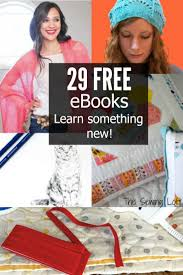 29 Free eBooks Just for You! &  Adamdwight.com