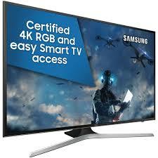 samsung 50 inch smart tv. samsung 50\ 50 inch smart tv