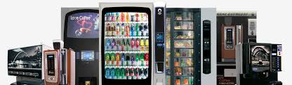 Vending Machine Rental Cost Delectable West Yorkshire Vending Vending Machines In Leeds West Yorkshire
