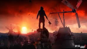Dying Light 2 Cross Platform Dying Light 2 Is 400 Bigger Than The First Game