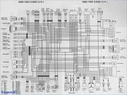 1989 freightliner wiring diagram wiring library 1998 peterbilt 379 wiring diagram mikulskilawoffices com 2006 freightliner columbia ac wiring diagram wiring diagram for