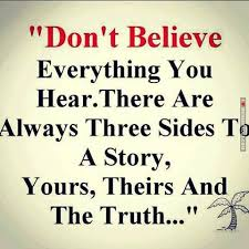 Download Dont Believe Nice Quotes 40x40 Full HD Wall Beauteous Nice Quotes Download