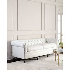 Awesome White Leather Furniture 24 About Remodel Sofas and Couches Set with White Leather Furniture