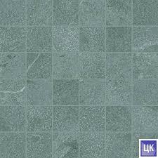 <b>Мозаика Италон Materia Carbonio</b> Mosaico Roma серый 30x30 ...