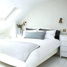 Delightful Small Double Bedroom As Sharps Bedrooms Double Bedroom Ideas