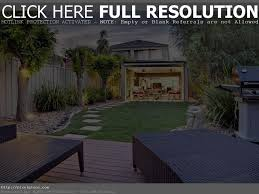 Small Picture Garden Design Online Tool Garden Ideas And Garden Design