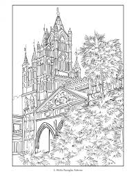 Small Picture adult italian coloring pages italian coloring pages printable