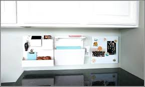 wall pictures for office. home office wall organizer file depot for papers pictures