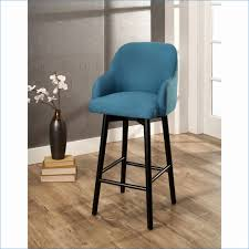 32 inch bar stools. Bar Stools 32 Inches High Elegant Inch Best 117 Counter