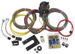 painless performance wiring harness 28 circuit classic plus non gm wiring harness 28 circuit classic plus non gm keyed dash ignition