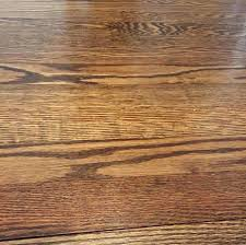 wood floor stain remover image titled remove mold stains from wood floors step 8 best hardwood