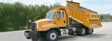 home page dejana truck utility equipment main slider fleet2