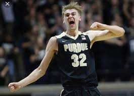 "Sunrise Basketball on Twitter: ""@sunrisehoops alum Matt Harms ..."