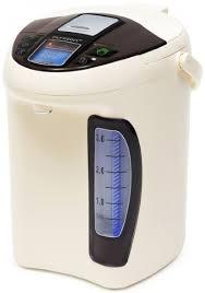 Купить <b>термопот Oursson TP4310PD/IV</b> в интернет-магазине ...