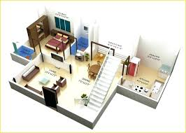 home plans duplex modern duplex house plan duplex house plans with open floor plan modern duplex