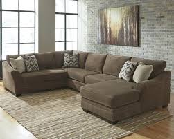 the super nice sectional couch pieces photo