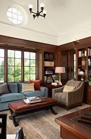 craftsmen office interiors. Edina Home Office - Traditional Minneapolis RLH Studio Craftsmen Interiors O