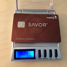 Visa Card Designs 24 Metal Credit Cards Available In 2020 Credit Card Insider