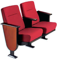 V Movie Theater Chairs Cheap Seating Auditorium Seats Used Performer  Home
