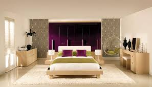 interior design of bedroom furniture. Bedroom Home Design Inspiri. Interior Of Furniture B