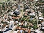 imagem de Astorga+Paran%C3%A1 n-10