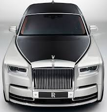 2018 rolls royce phantom cost. beautiful cost various screens but all of them can reverse for a flat classic look  the front section the new phantom will go on sale internationally in 2018 on 2018 rolls royce phantom cost