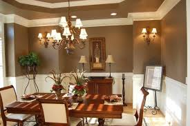 colors to paint a dining room. Colors To Paint A Dining Room Red What Color For Set I