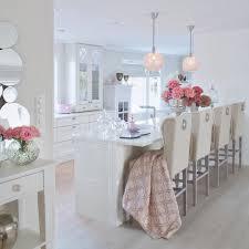 Beautiful white kitchen by Elin (@elinmekraft) on Instagram. | Dream ...