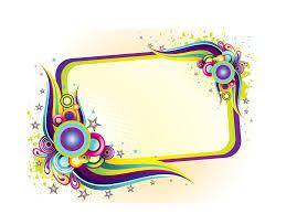 frame design. Contemporary Design Photos Frame Design Inside Frame Design L