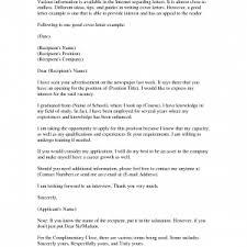 samples of cover letter for cv cover letter outstanding brief cover letter for resume bartender brief cover letter examples