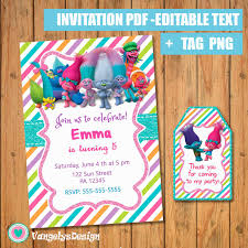 more article from happy birthday invitation cards