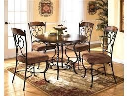 5 piece glass dining table set kitchen kitchen set glass top dining table kitchen table with bench small kitchen table 5 piece 5 piece glass dining table