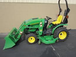 tractor mower for sale. philippines ride on lawn mowers and tractors for sale also riding mower tractor 0