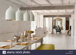 pendant lighting dining room. Dining Room Pendant Light Ideas Table Lights Cluster Lamp Height Hanging Winsome Large White Lighting M