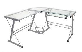 nice officemax glass desk desks at office depot drk in prepare 10