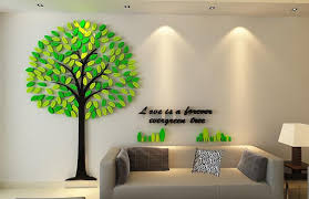 Small Picture Wall Decoration Wall Sticker In Singapore Lovely Home