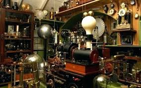 Steampunk office Gothic Steampunk Office Decor Newest Fine Decorating Ideas For Living Room Gabiret Steampunk Office Decor Newest Fine Decorating Ideas For Living Room
