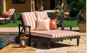 outdoor garden furniture gallery