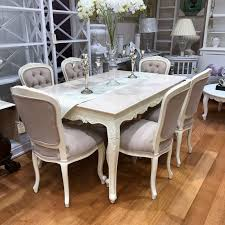 granite top dining table set. Full Size Of Kitchen:granite Top Dining Table Set Granite Prices Real