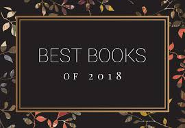 the 50 best biggest and buzziest young books of 2018