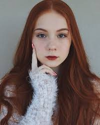 Picture of Ashleigh Ross